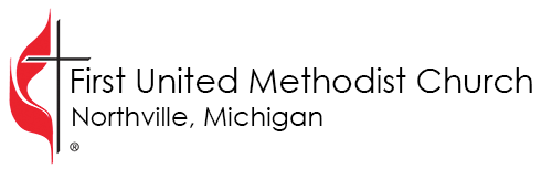 Office Hours & Map - First United Methodist Church Northville