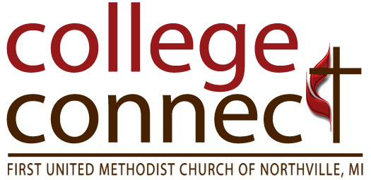 college-connect