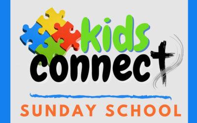 Virtual Sunday School video 11/20
